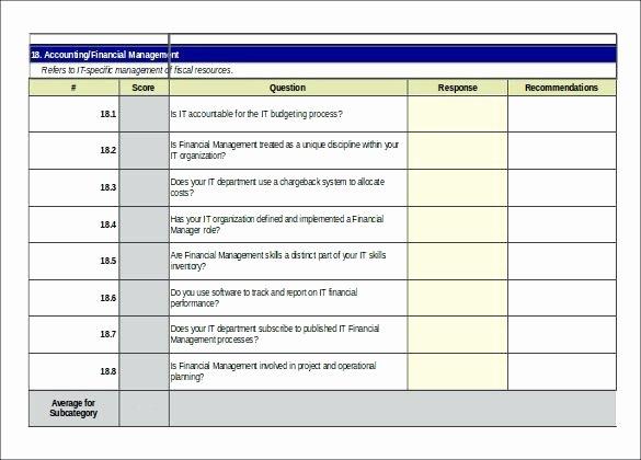 Asset Management Template Excel Beautiful Excel Inventory Management Template asset Personal