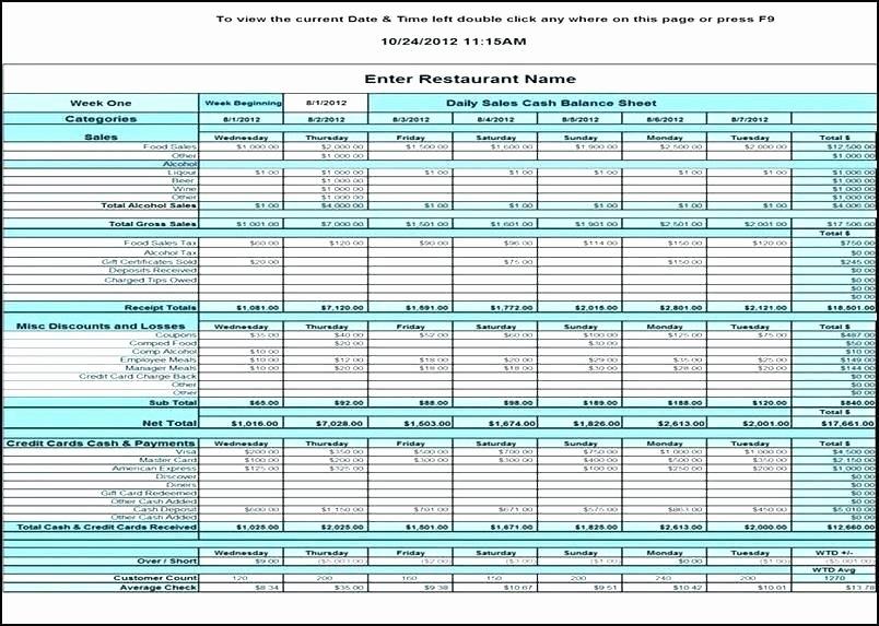 Asset Management Template Excel Fresh Excel asset Inventory Template Readleaf Document