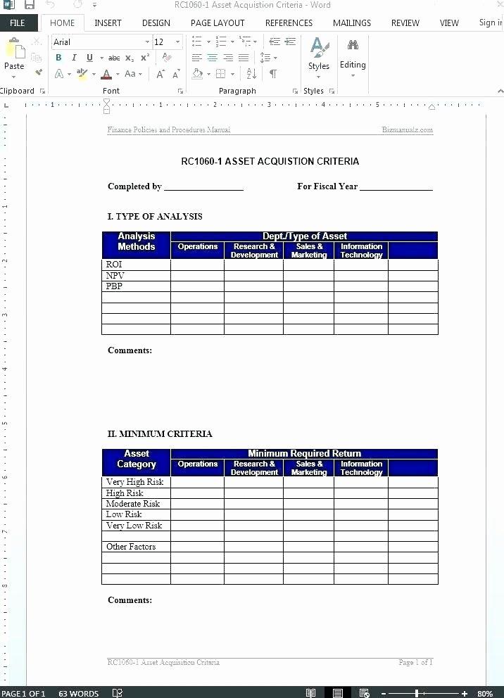 Asset Management Template Excel Inspirational Digital asset Management Template Inventory My Excel
