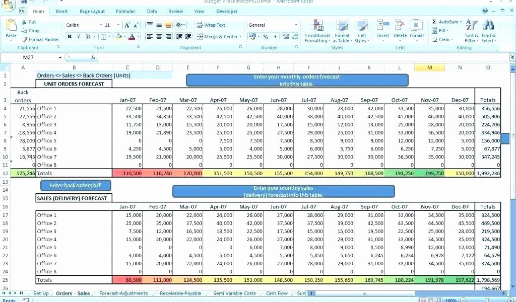 Asset Management Template Excel Unique Inventory Template Excel Excel Sales Inventory Template