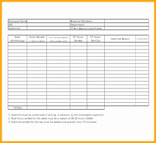 Attorney Billable Hours Template Beautiful Warehouse Template Excel Warehouse Housekeeping Checklist