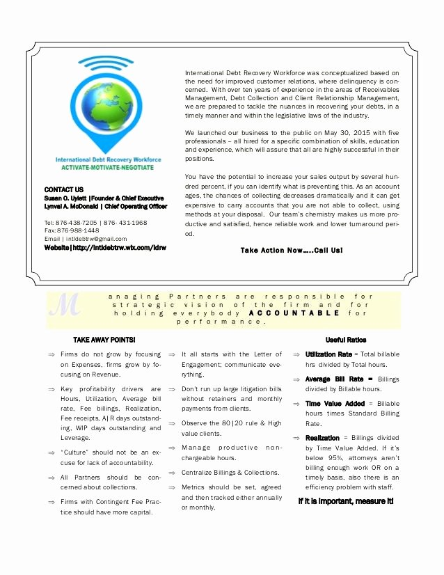 Attorney Billable Hours Template New attorney Billable Hours Chart