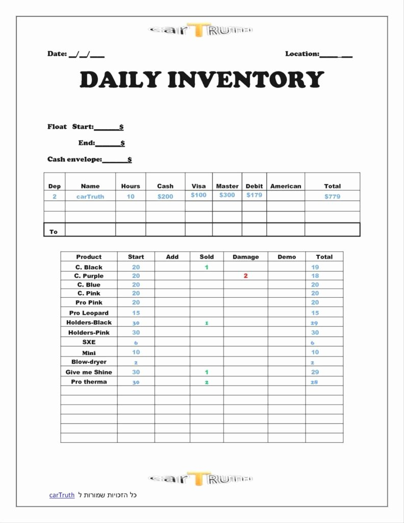 Audit Report Template Excel New Excel Reports Examples and Internal Audit Plan Template