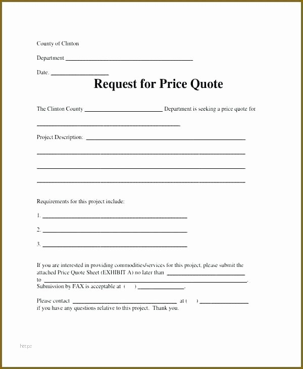 Auto Insurance Quote Sheet Template Awesome Life Insurance Quote Sheet Template Mercial