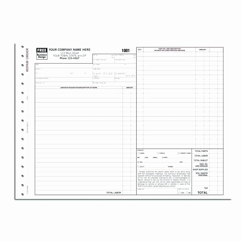Auto Repair Estimate Template Excel New Auto Body Estimate Sheet Template Shop – Btcromaniafo
