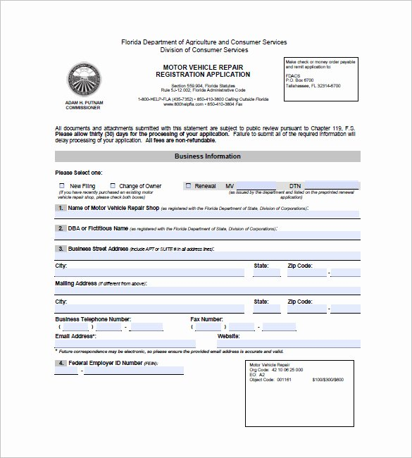 Auto Repair Invoice Template Word Unique Mechanics Invoice Template Your Affordable solution to