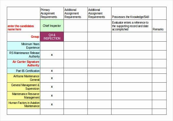 Auto Repair order Template Excel Elegant 23 Repair order Templates – Free Sample Example format