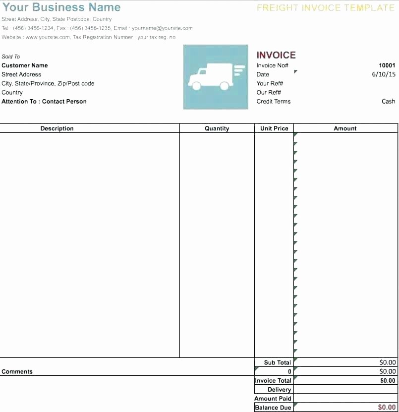 Auto Repair Receipt Template Awesome Mechanic Receipt Shop Invoice Templates From How to Make A