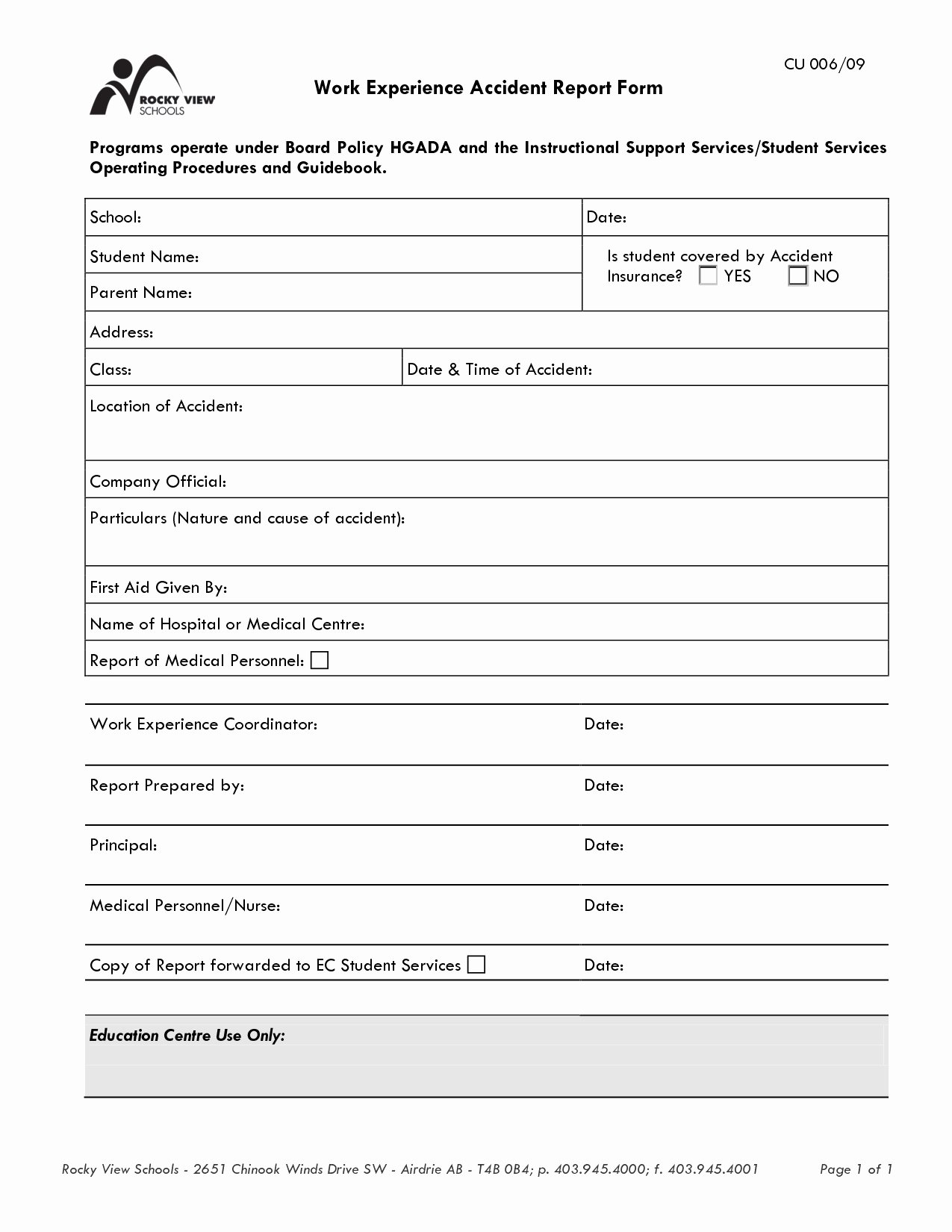 Automobile Accident Report form Template Awesome Accident Report form Template south Africa 8b9b9d7b0c50