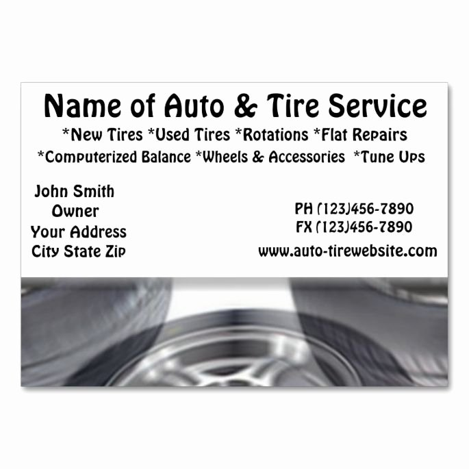 Automotive Business Card Template Free Best Of 2177 Best Images About Automotive Car Business Cards On