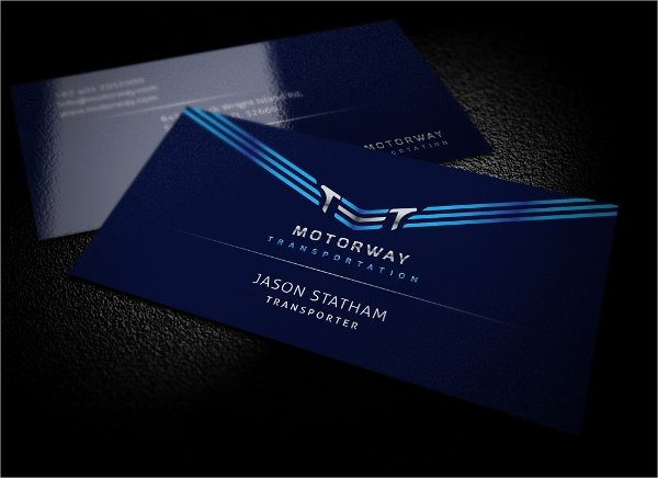 Automotive Business Card Template Free Best Of 22 Automotive Business Cards Free Psd Ai Eps format