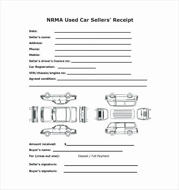 Automotive Repair Receipt Template Lovely Free Auto Repair Receipt Templates Automotive Receipt Auto