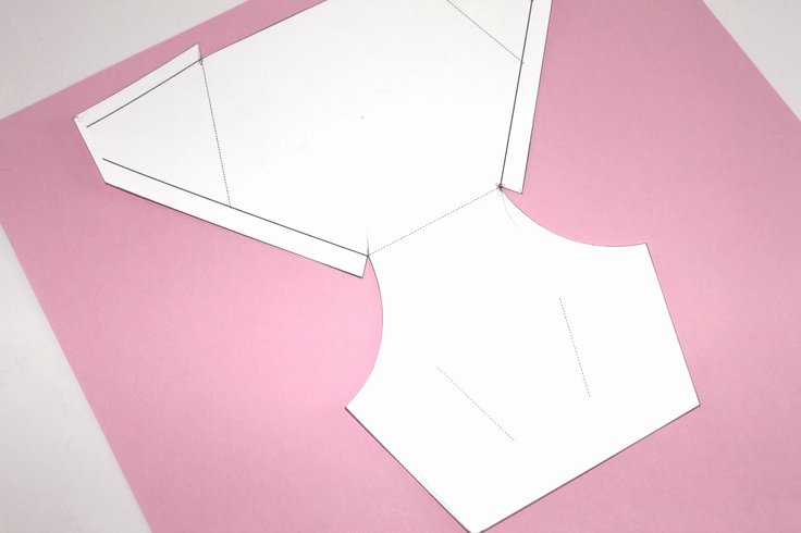 Baby Shower Diaper Invitations Template Elegant De 20 Bedste Idéer Inden for Diaper Invitation Template