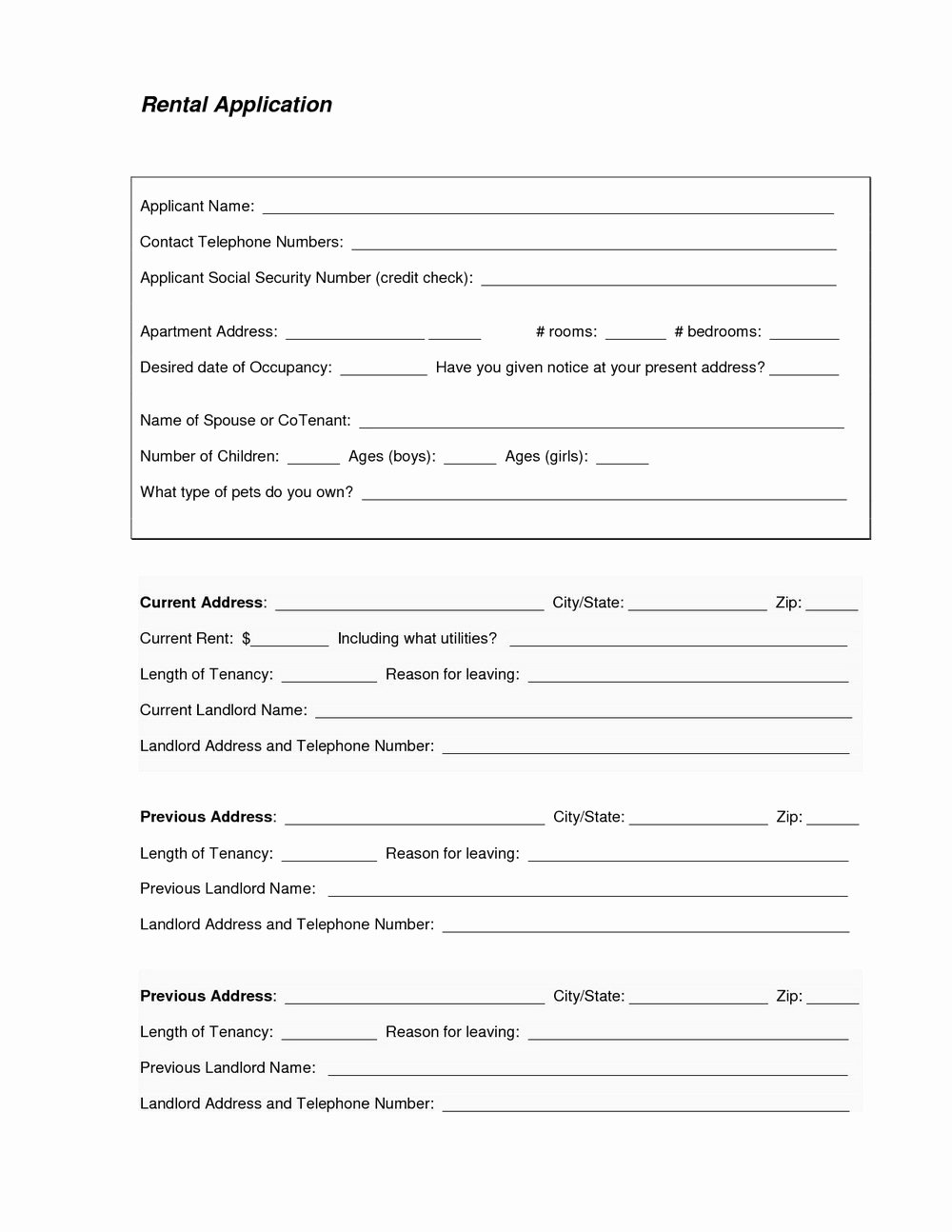 Background Check form Template Luxury Uber Background Check Consent form Download forms 4746