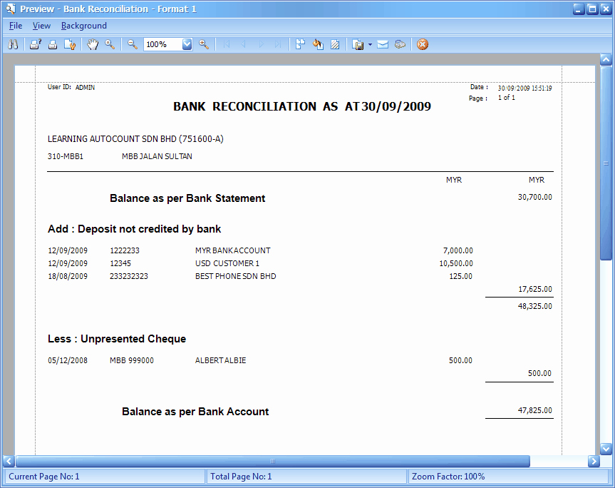 Bank Reconciliation Excel Template Awesome Balance Sheet Reconciliation Template Excel Bank