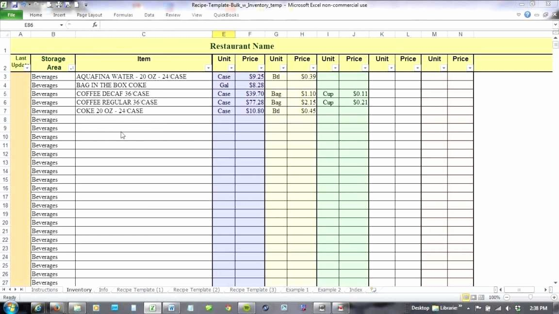 Bank Reconciliation Excel Template Unique Bank Reconciliation formula