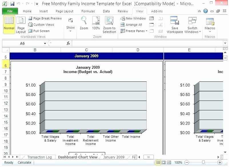 Bank Reconciliation Template Excel Unique Monthly Reconciliation Template Monthly Reconciliation
