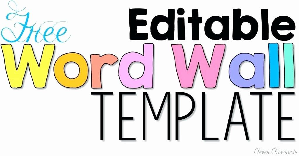 Banner Template for Word Elegant Wel E Banner Template Free Psd Tumblr – Pocketapps