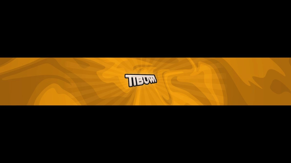 Banner Template No Text Awesome Banner Template No Text