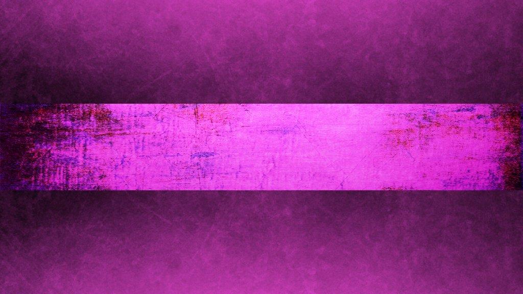 Banner Template No Text Fresh Banner Wallpaper Wallpapersafari