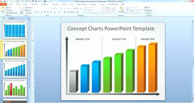 Bar Graph Template Excel Beautiful Excel Bar Chart Templates Download 72dd3c7b0c50