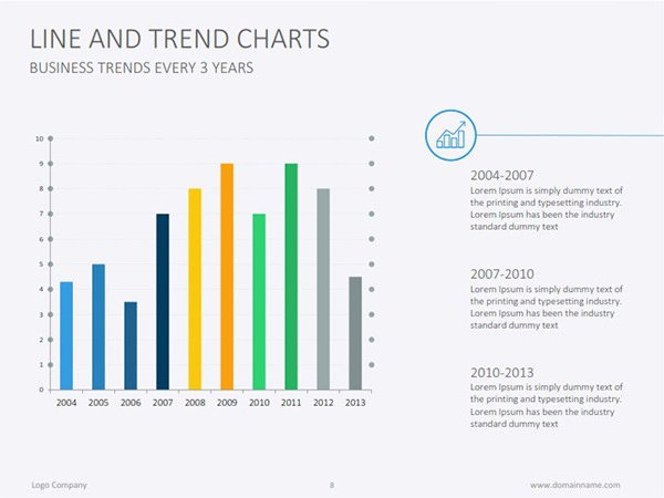 Bar Graph Template Excel Best Of 36 Excel Chart Templates