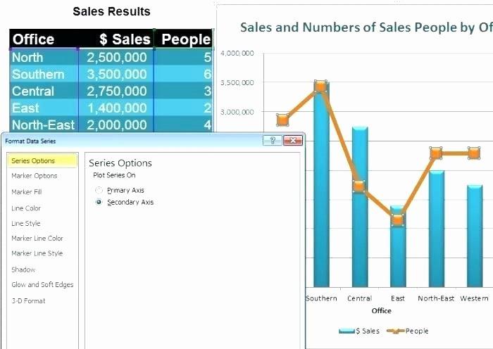 Bar Graph Template Excel Elegant Excel Line Graph Templates Bar Template Fice Chart with
