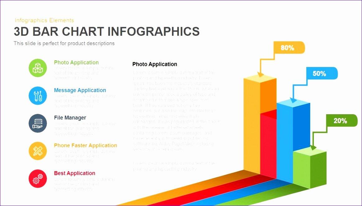 Bar Graph Template Excel Unique 12 Fishbone Diagram Template Excel Exceltemplates