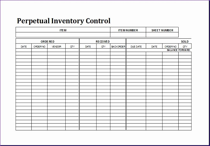 Bar Inventory Spreadsheet Template Inspirational 8 Liquor Inventory Sheet Exceltemplates Exceltemplates