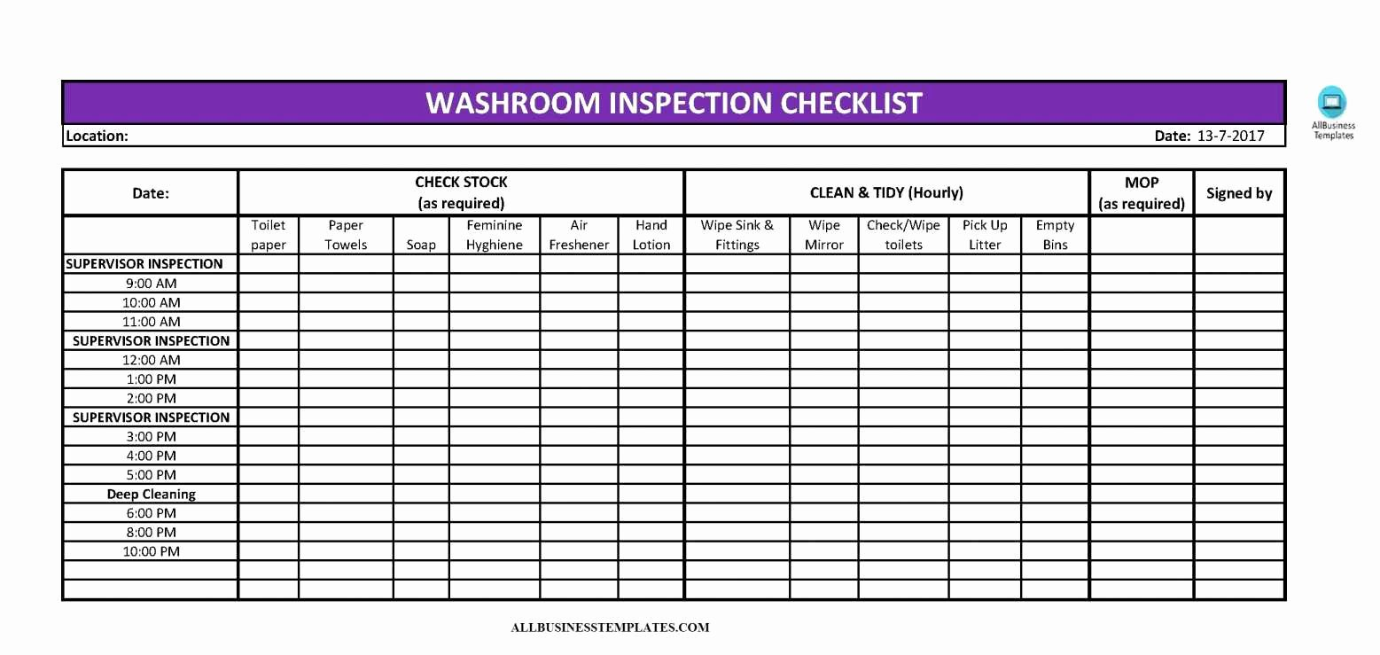 Bar Inventory Spreadsheet Template Inspirational Inventory Control Sheets Free Download