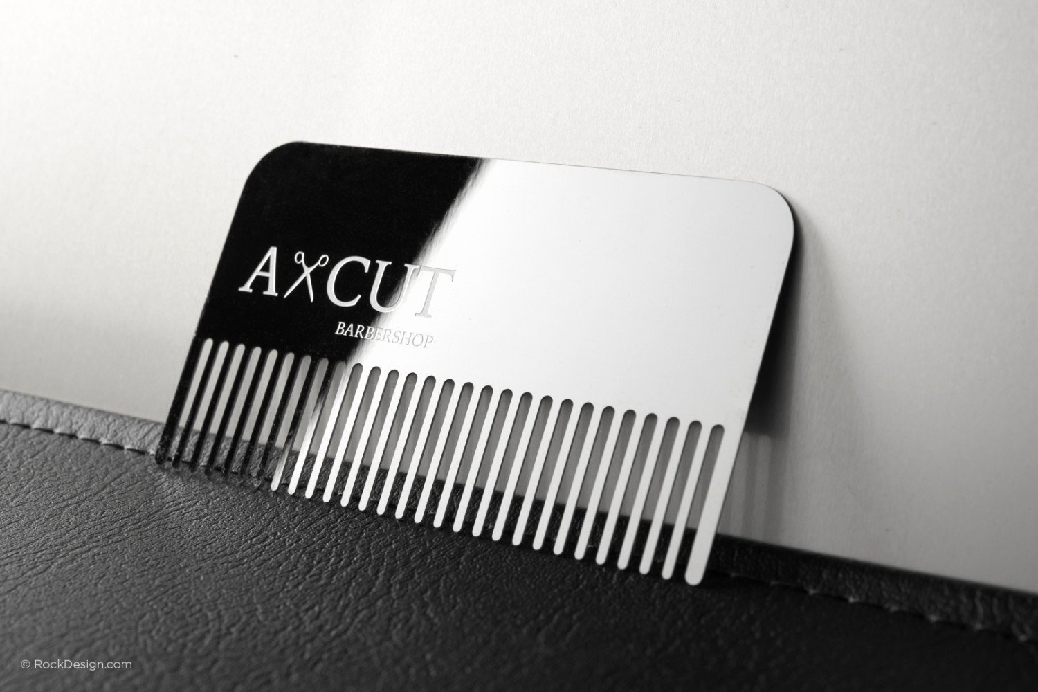 Barber Business Card Template Beautiful Free Barber Business Card Template