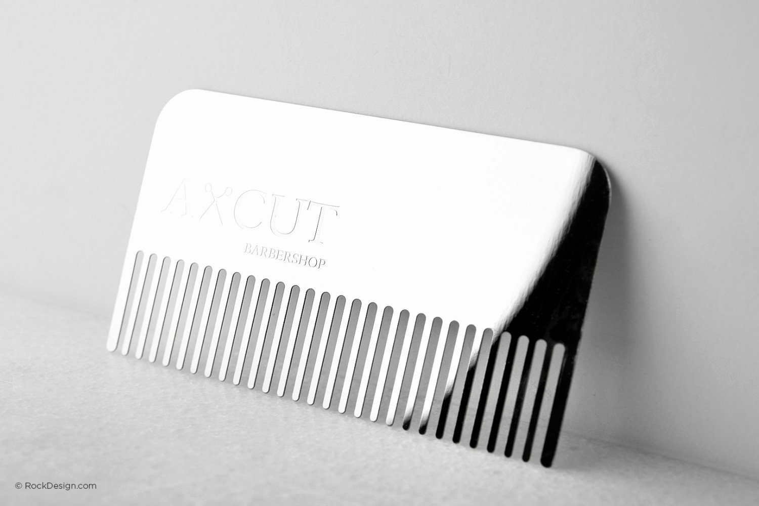 Barber Business Card Template Fresh Free Barber Business Card Template