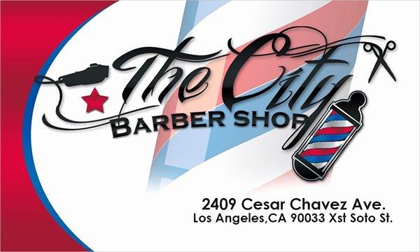 Barber Business Card Template Lovely 31 Salon Business Card Templates Psd Word Ai