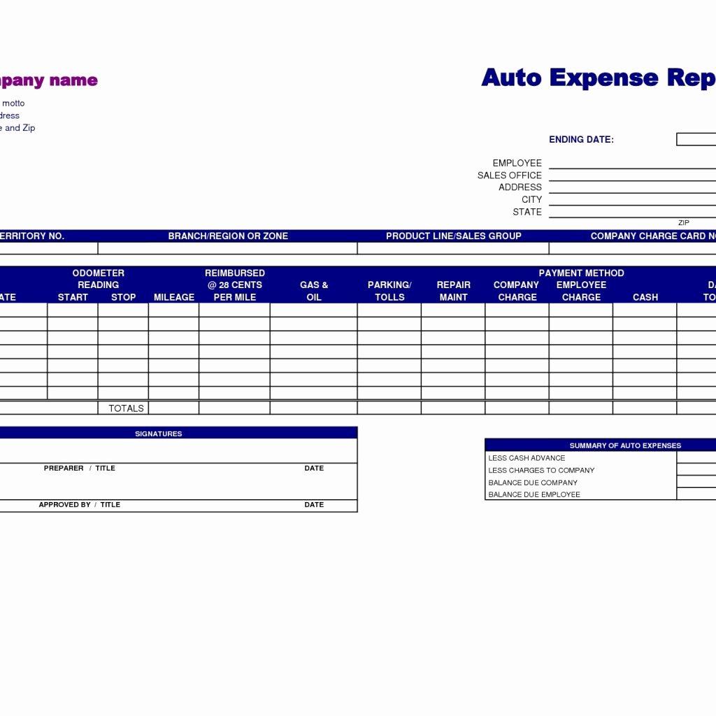 Basic Expense Report Template Beautiful Basic Report Template Templates Data
