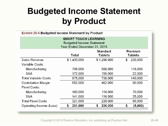 Basic Income Statement Template Inspirational Generic In E Statement Basic Financial Template Free S M