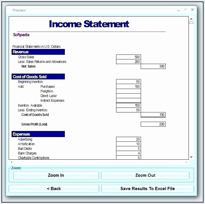 Basic Income Statement Template Luxury Expense Sheet Template Excel In E Expenses Spreadsheet