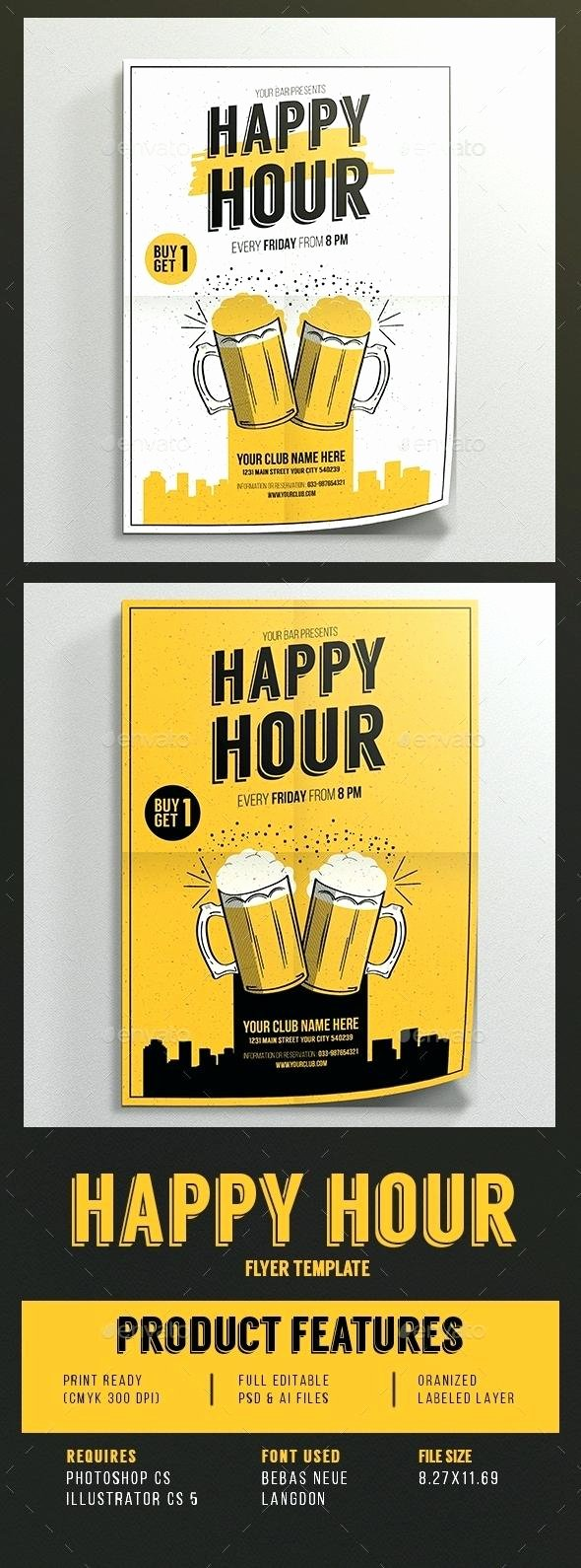 Beer Can Design Template Awesome Koozie Template Vector Templates Station