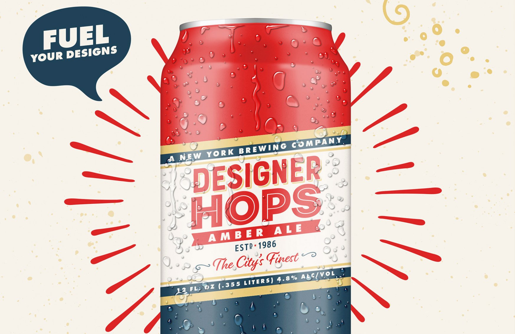 Beer Can Design Template Elegant E Checklist that You Should