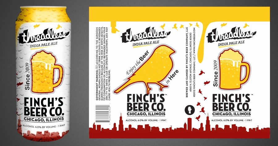 Beer Can Label Template Fresh 1000 Images About Restaurant Future Tng On Pinterest
