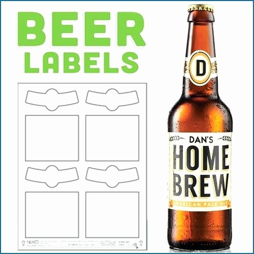 Beer Label Template Illustrator Inspirational Beer Label Template Illustrator Awesome Templates Free