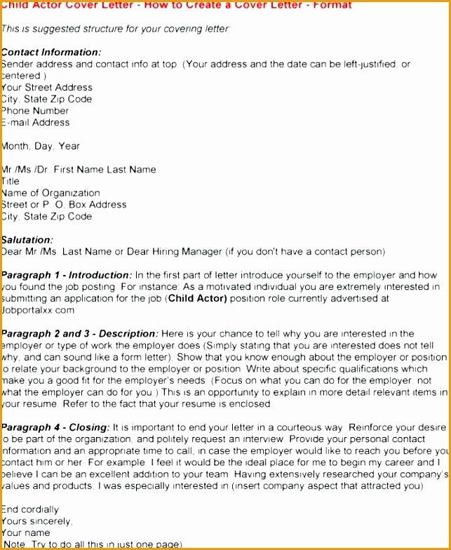 Beginner Acting Resume Template Beautiful 8 Beginner Acting Resume Sample