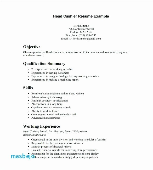 Beginner Acting Resume Template Unique Acting Resume for Beginners