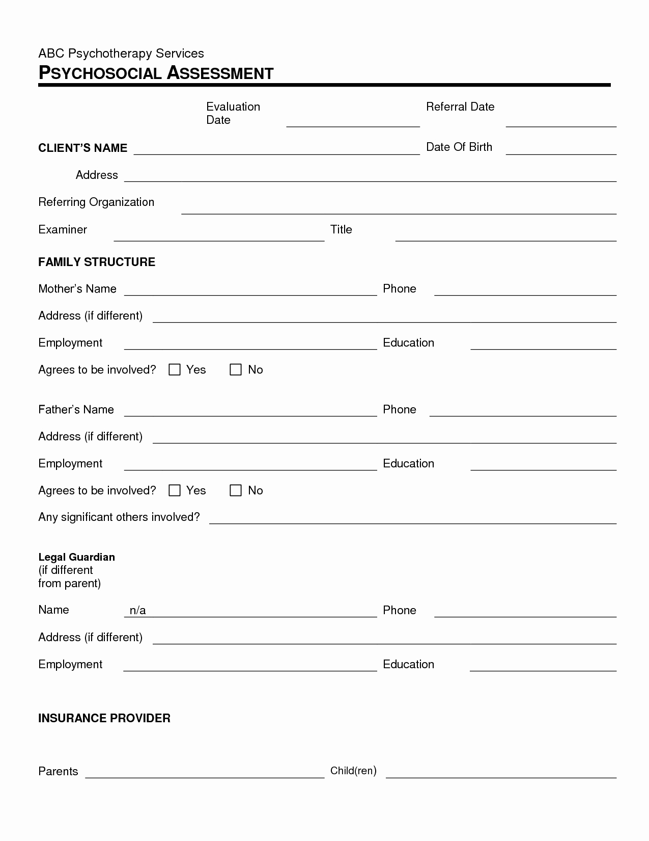 Behavioral Health Treatment Plan Template New 18 Best Of Treatment Plan Substance Abuse