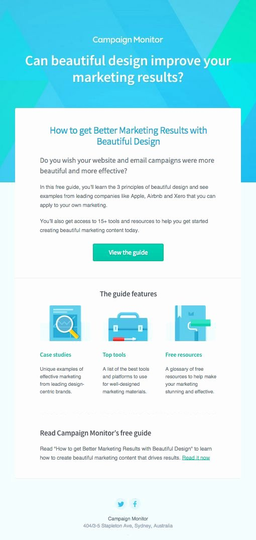 Best Email Template Designs Unique Email Template Ideas Templates Collections