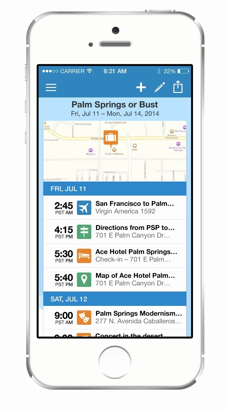 Best Travel Itinerary Template Inspirational the 25 Best Travel Itinerary Template Ideas On Pinterest