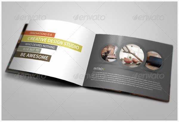 Bi Fold Brochure Template Awesome Printable Bi Fold Brochure Templates 79 Free Word Psd