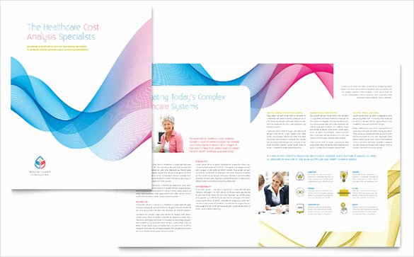 Bi Fold Brochure Template Beautiful 26 Word Bi Fold Brochure Templates Free Download