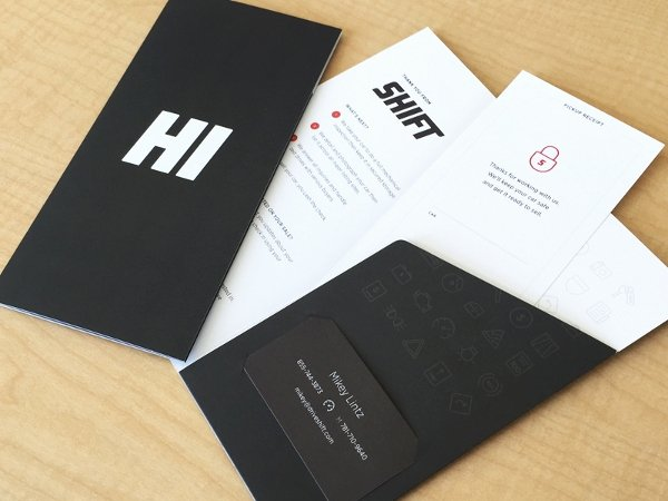 Bi Fold Brochure Template Fresh 32 Beautiful Examples Of Bi Fold Brochures to Inspire You