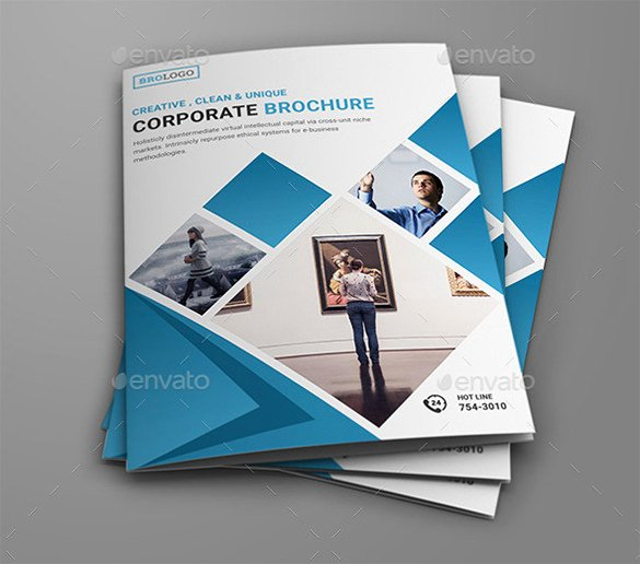 Bi Fold Brochure Template Lovely 33 Bi Fold Brochure Templates Free Word Pdf Psd Eps
