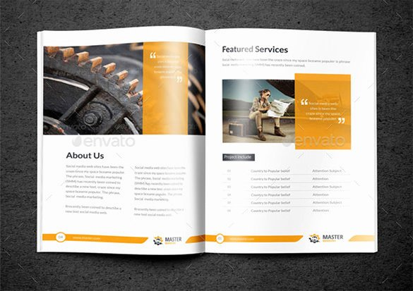 Bi Fold Brochure Template Luxury 33 Bi Fold Brochure Templates Free Word Pdf Psd Eps